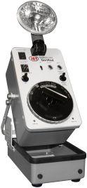 GR 1538 Stroboscope
