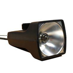 GenRad 1542 Stroboscope
