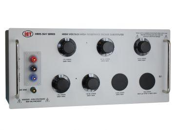 HRRS-5-100M-5kV